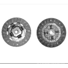 31250-12090 Auto Car Clutch Disc